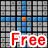 Sudoku World Challenge Free