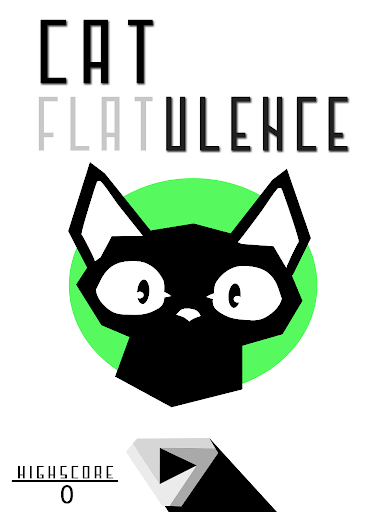 Catulance Cat Flatulance