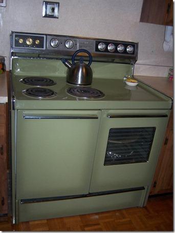 Whirlpool Kitchen Aid Maytag Best
