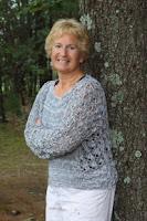Dr. Sue Kohnke LMFT Ed.D photo