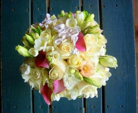 cam bouquet