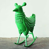 Hayon-Jaime_Green-Chicken.jpg