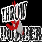 Throw Bomber icon