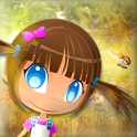 Bug Game for Kids icon