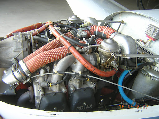 Honda Shadow 750 Wiring Diagram Manual Engine Schematics And Wiring