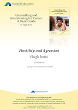 Hostility and Agression