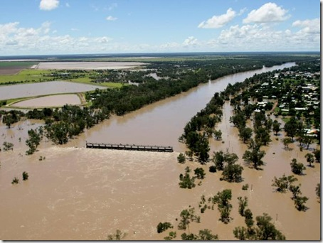 923831-southwest-queensland-floods