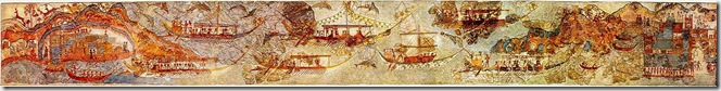 1500px-AKROTIRI_SHIP-PROCESSION-FULL_PANO-3