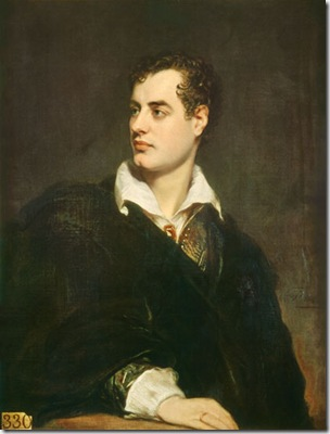 Lord_Byron_by_Thomas_Phillips