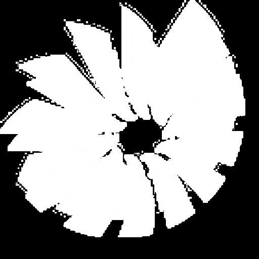 Xperia Link Like LOGO-APP點子