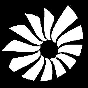 Xperia Link Like 通訊 App LOGO-硬是要APP