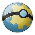 Pkmn Training Tools logo