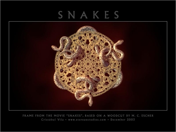 snakes_movie_frame_09