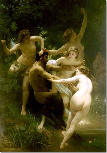 bouguereau_william_nymphes_et_satyre