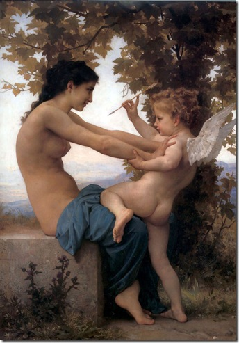 William_Bouguereau