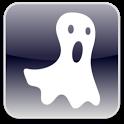 EMF EVP Entity (GPS) - Trial icon