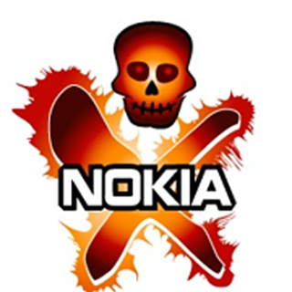 X-Nokia Mobile Dialer Dubai