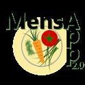 MensApp - Mensa Trier icon