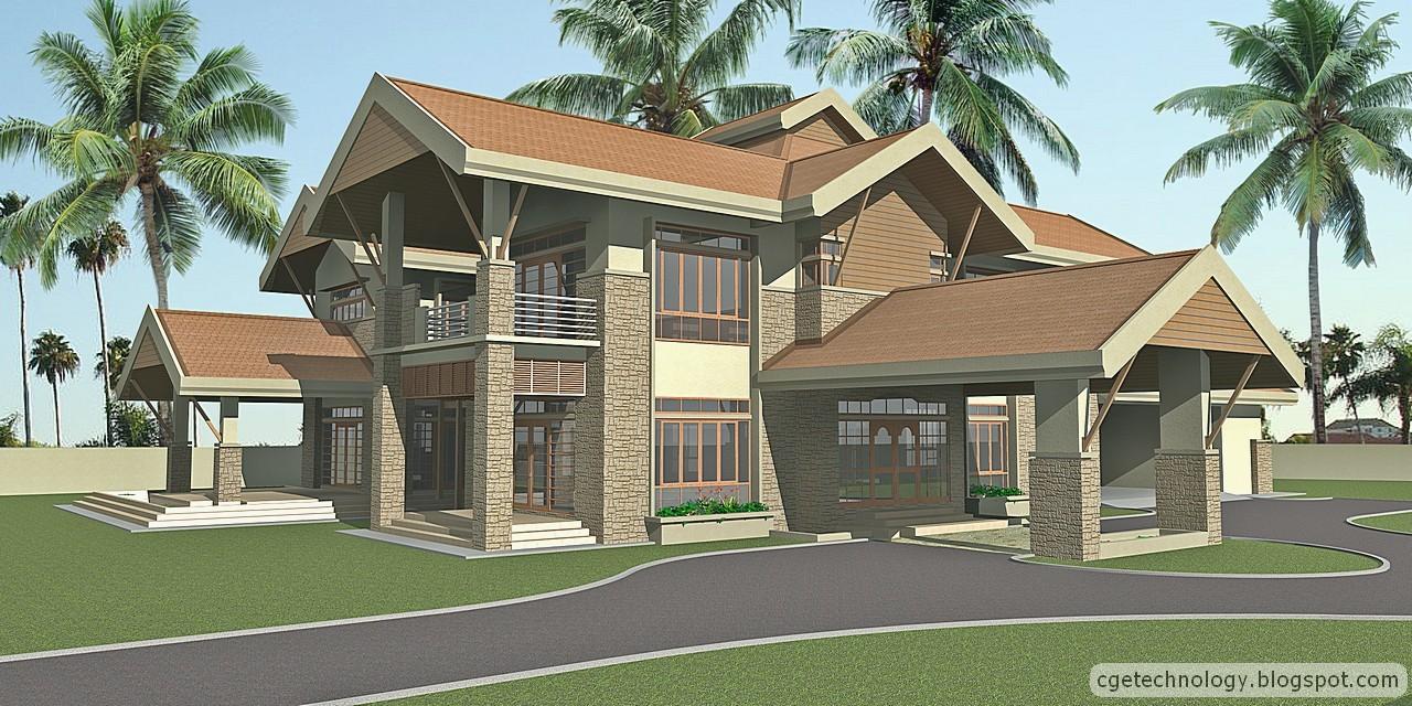 Miglior programma di modellazione 3d per creare citt for Programmi per creare case in 3d