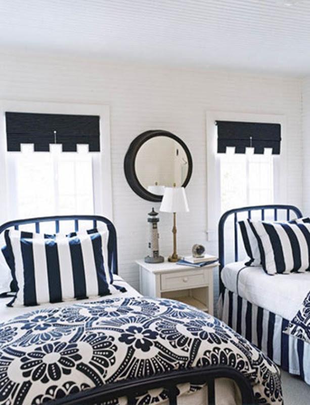 108-makeoverwhite-bedroom-0208-xlg-80443371