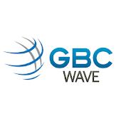GBC Wave