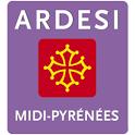 Ardesi icon