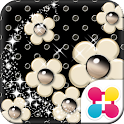Bubble Daisy for[+]HOME icon