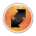Remoter RDP Client icon
