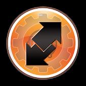Remoter RDP Client