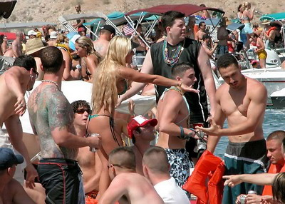 Pity, that lake havasu swingers party