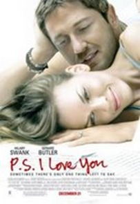 ps-i-love-you1