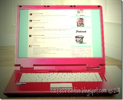 pink-notebook-laptop21_thumb