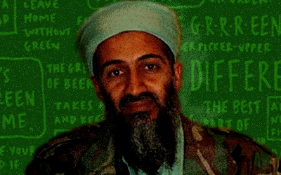 green-bin-laden