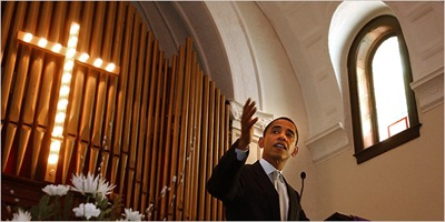 obama-is-christian
