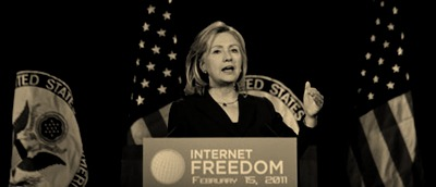 clinton-internet