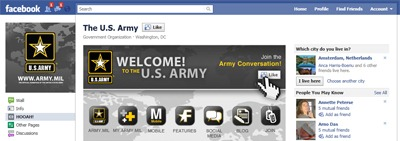 us-army-facebook