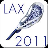 Lacrosse InstEbook