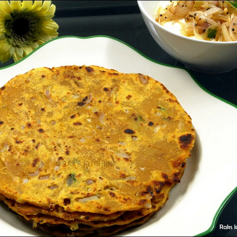 Sundal Recipe Rak S Kitchen