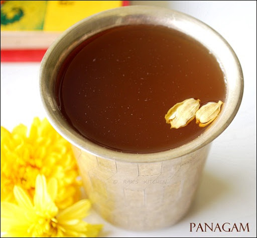 Panakam recipe panagam preparation rama navami recipes raks panakam recipe panakam preparation with step by step pictures and ingredients pictures too for easy understanding ram navami recipes forumfinder Gallery