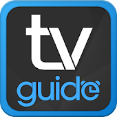 HUMAX TV Guide