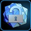 Starband Pro Unlocker icon