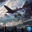 Counter Flight icon