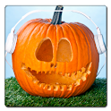 Halloween Ringtones icon