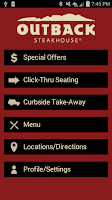 Screenshot of Outback 365