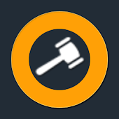Advokit for Advocates, Lawyers