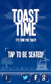 Toast Time Screenshot 1