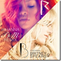 Rihanna-SM-feat.-Britney-Spears-Official-Single-Cover-400x400
