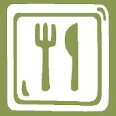 Restaurant E-Menu