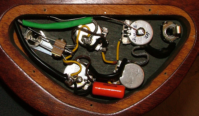 sg wiring diagram 50s wiring for epiphone and gibson #5