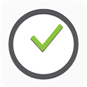 Appointfix: Appointment Book icon